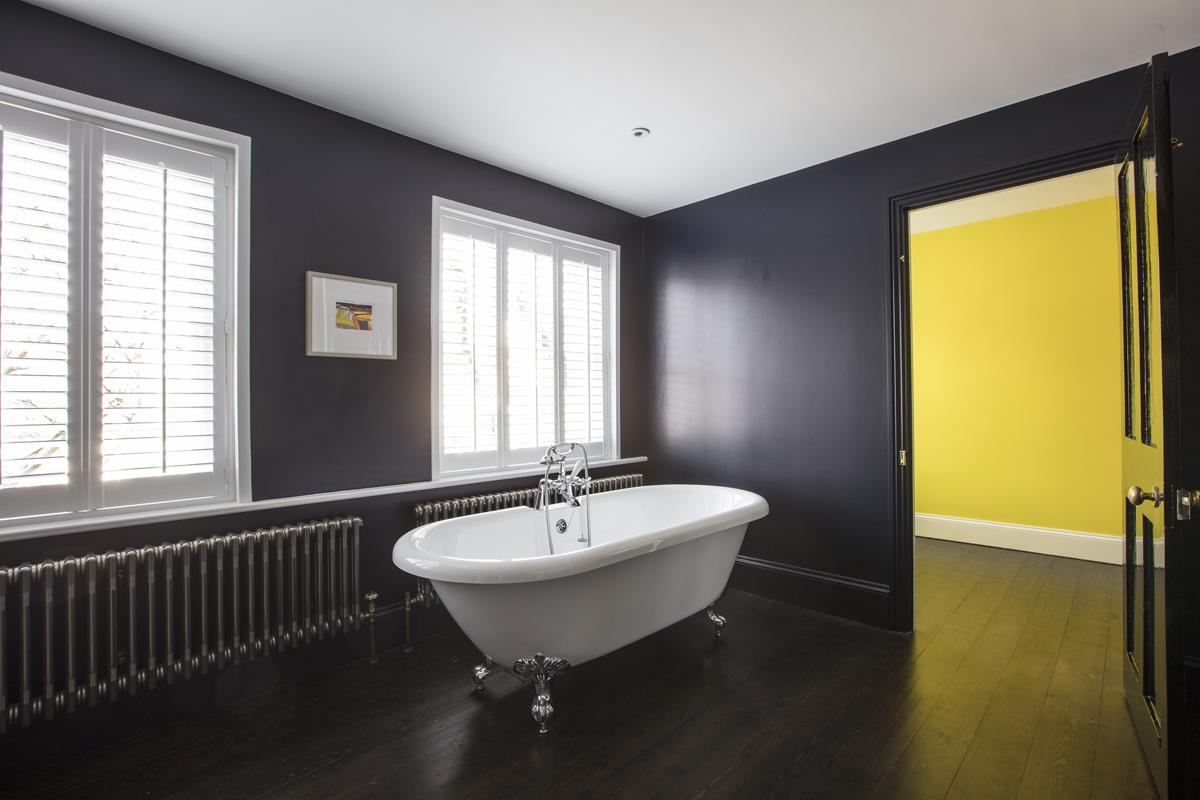 House - Terraced For Sale in Camberwell Road, SE5 371 view16
