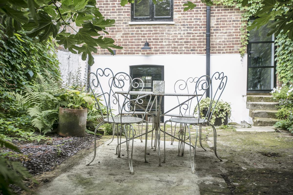 House - Terraced For Sale in Camberwell Road, SE5 371 view31