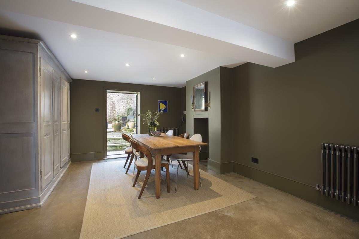 House - Terraced For Sale in Camberwell Road, SE5 371 view8