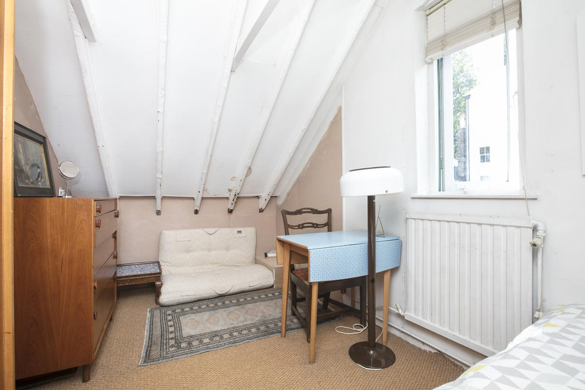 House - Terraced For Sale in Canning Cross, Camberwell, SE5 368 view20