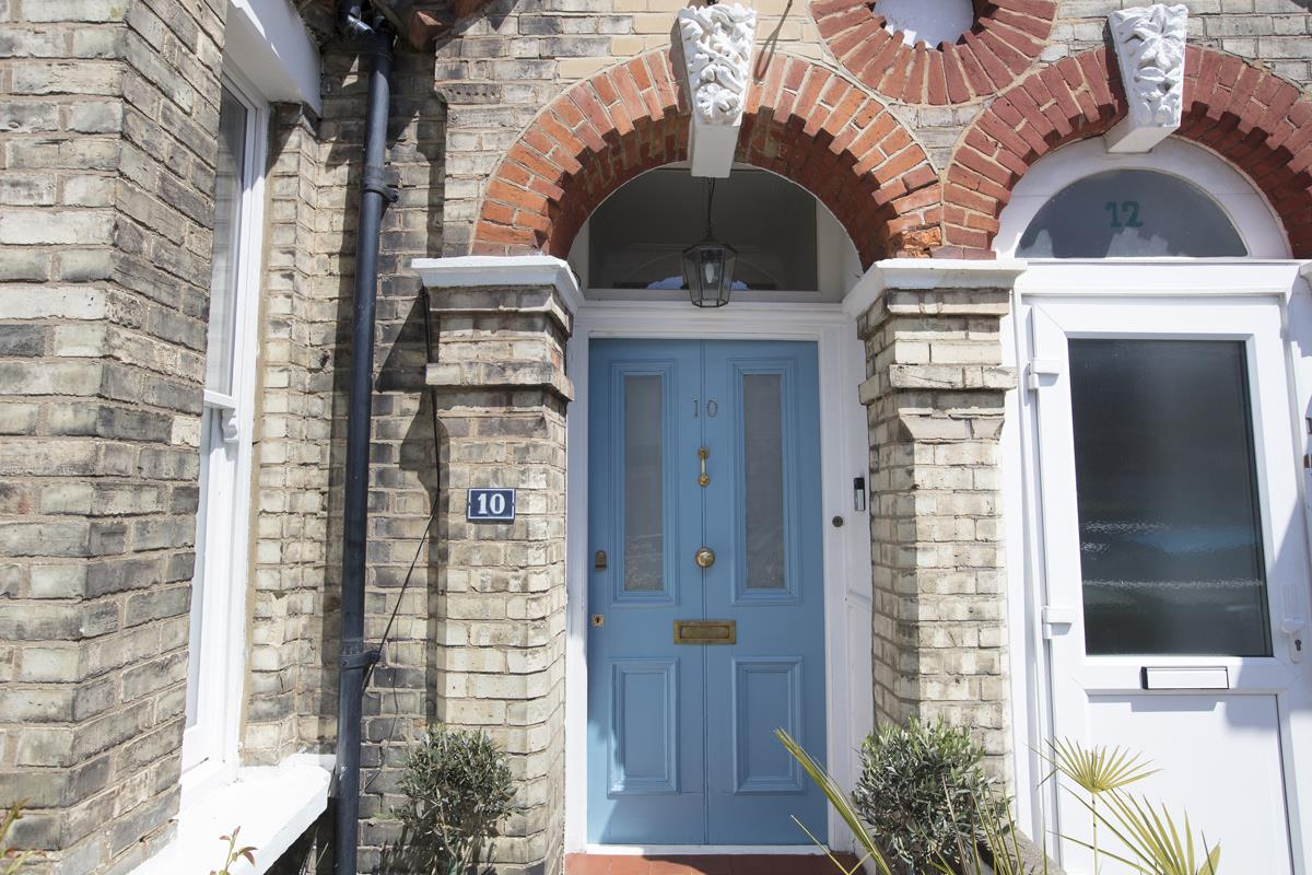 House - Semi-Detached Sold in Carden Road, Nunhead, SE15 452 view12