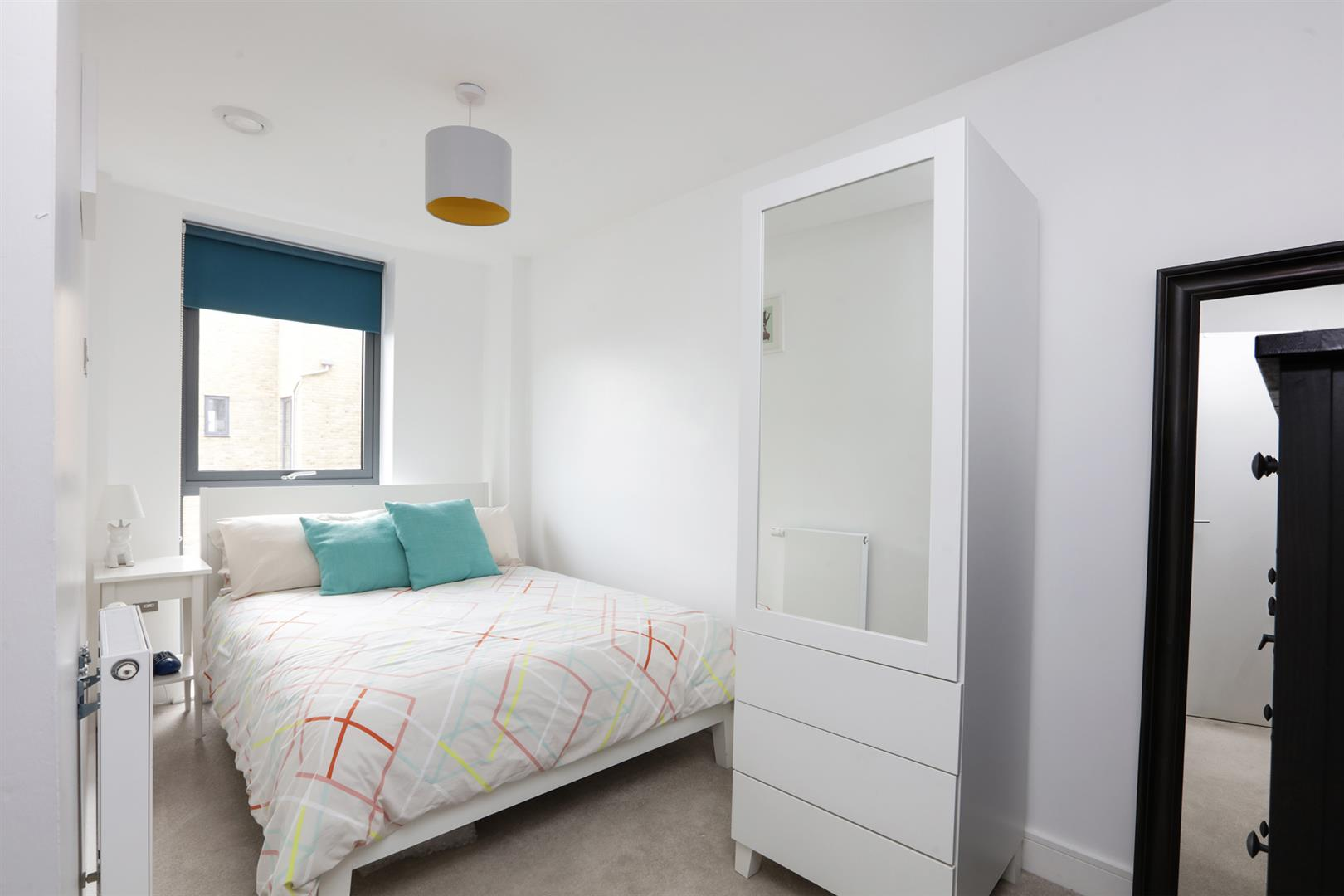 Flat - Purpose Built For Sale in Carlton Grove, Peckham, SE15 596 view11