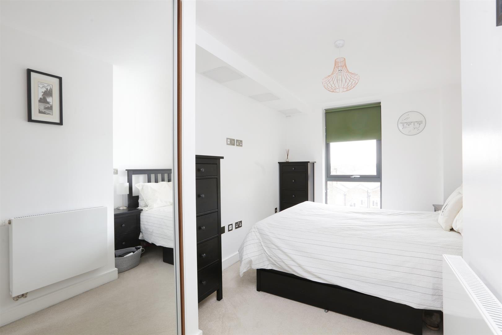 Flat - Purpose Built For Sale in Carlton Grove, Peckham, SE15 596 view10