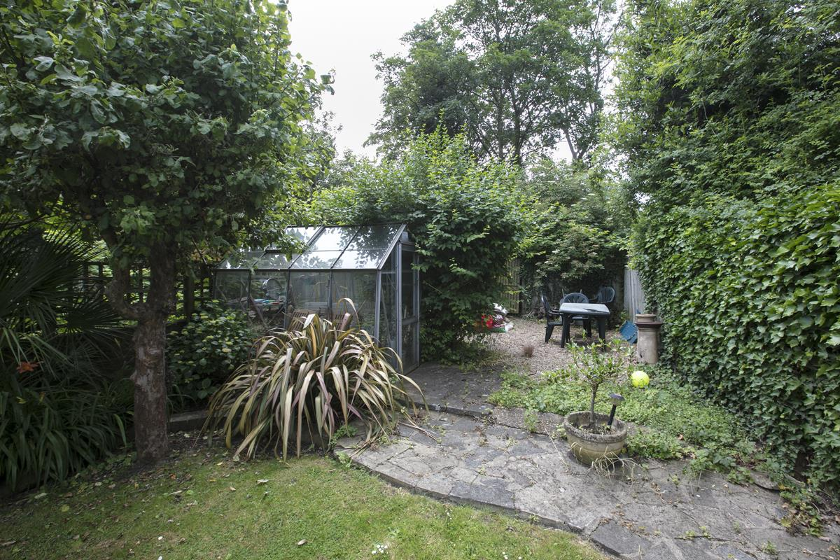 House - Semi-Detached For Sale in Chadwick Road, Peckham, SE15 342 view21