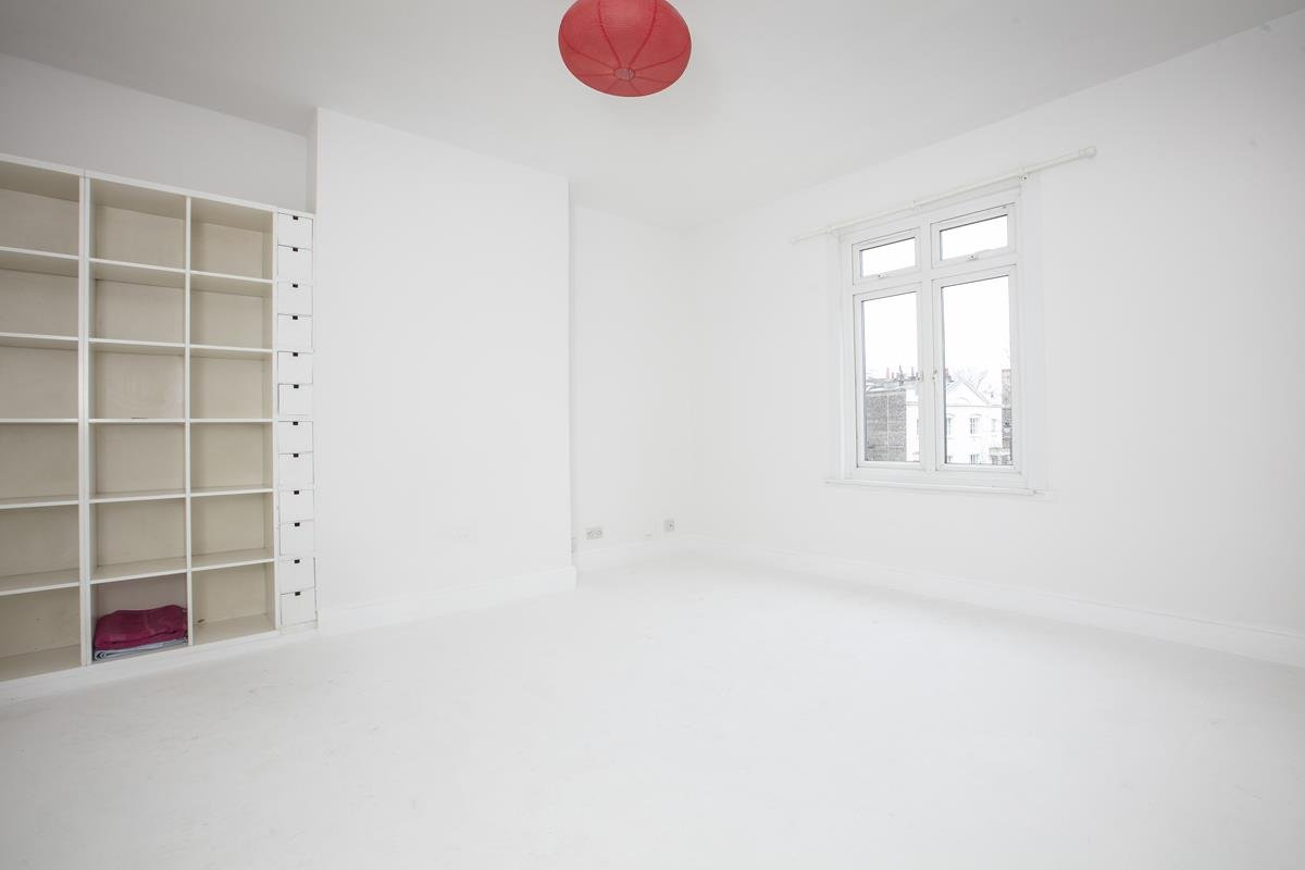 Flat/Apartment Sale Agreed in Champion Grove, Camberwell, SE5 429 view6