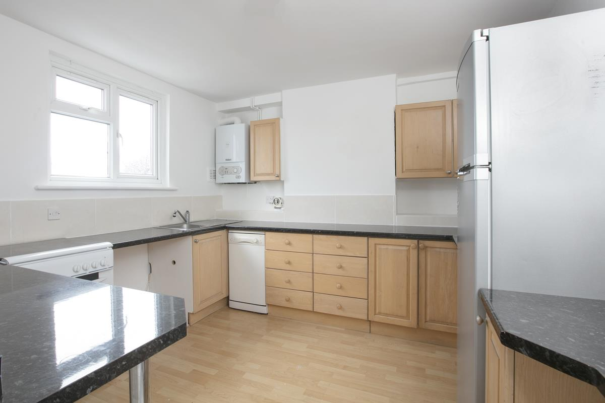 Flat/Apartment Sale Agreed in Champion Grove, Camberwell, SE5 429 view10