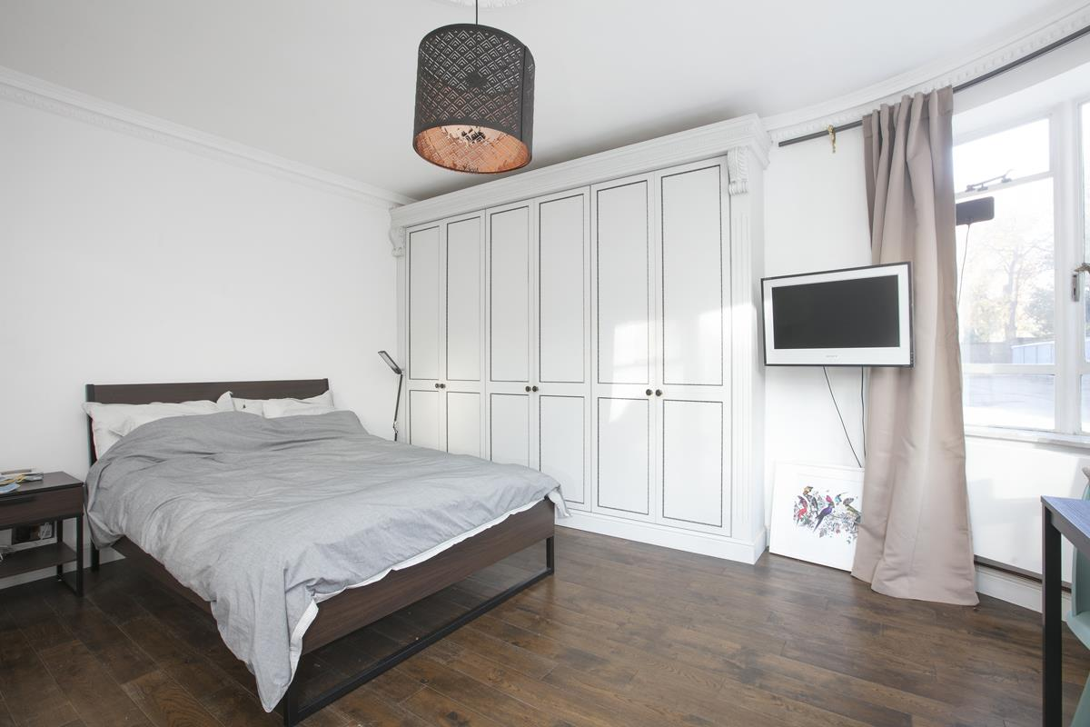 Flat - Studio For Sale in Champion Hill, Camberwell, London 393 view8