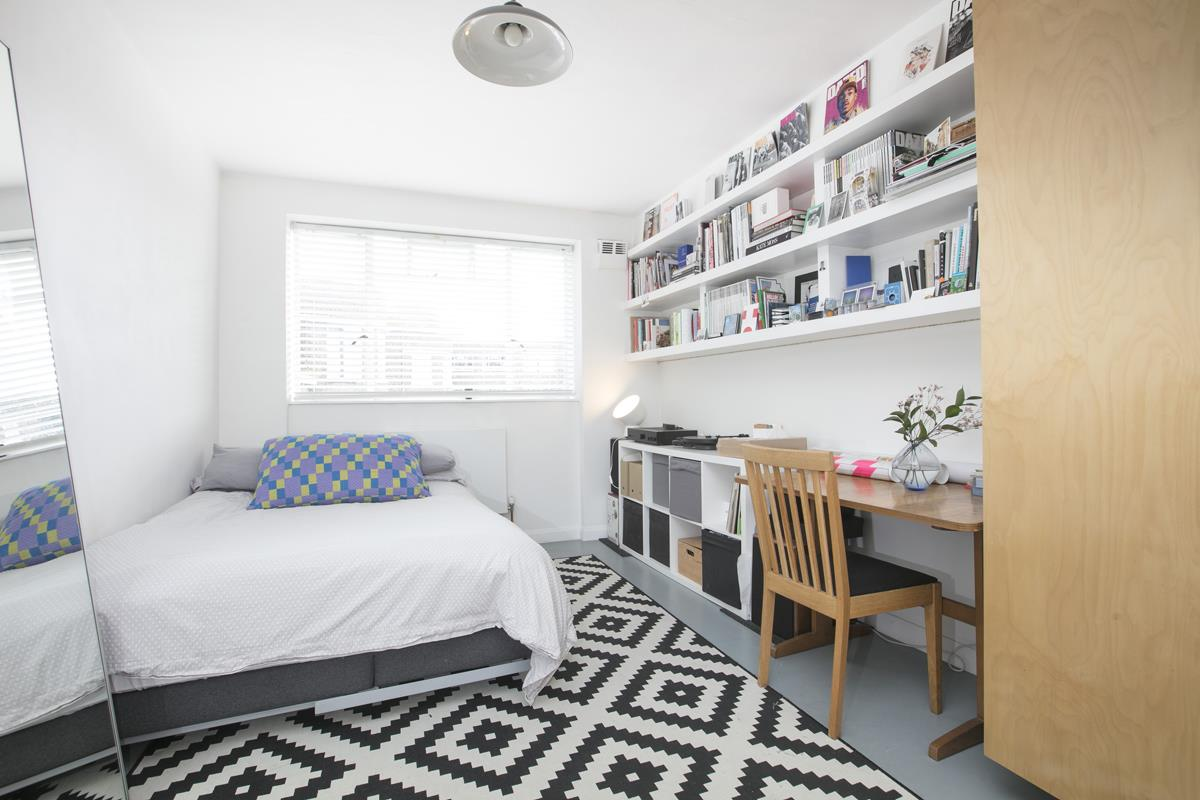 Flat/Apartment Sold in Champion Hill, Camberwell, SE5 392 view9