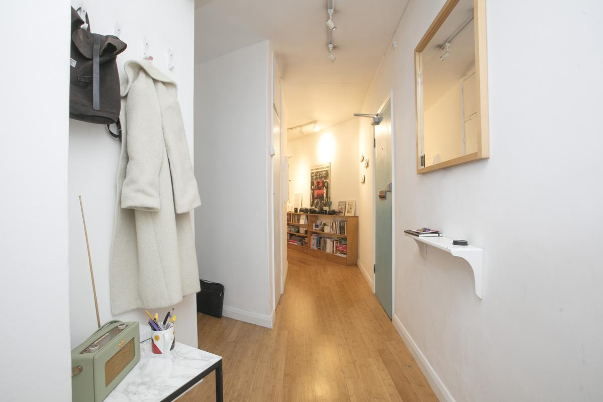 Flat/Apartment Sold in Champion Hill, Camberwell, SE5 392 view8