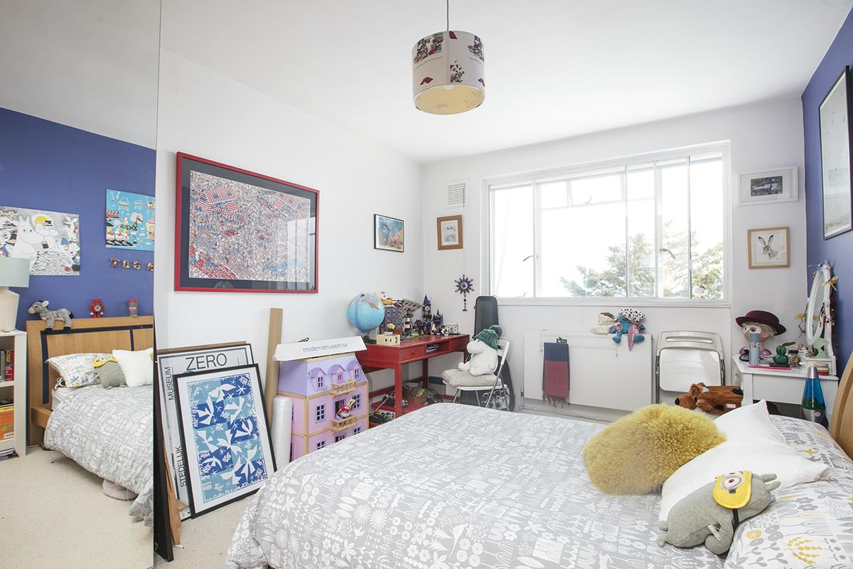 Flat/Apartment Sale Agreed in Champion Hill, Camberwell, SE5 513 view10