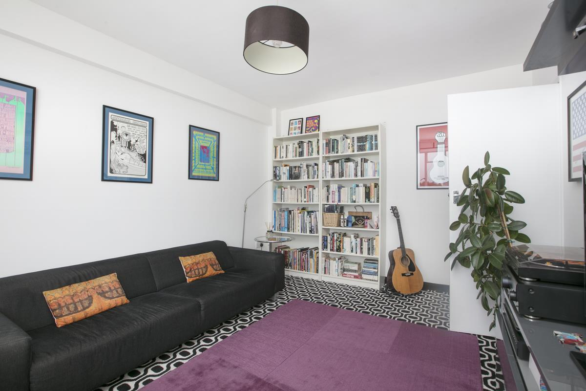 Flat/Apartment Sale Agreed in Champion Hill, Camberwell, SE5 513 view8