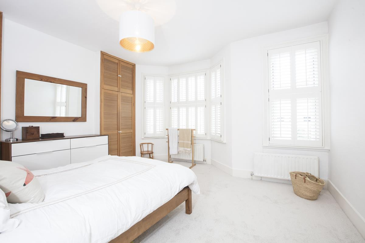 House - Terraced Sale Agreed in Coleman Road, Camberwell, SE5 424 view8
