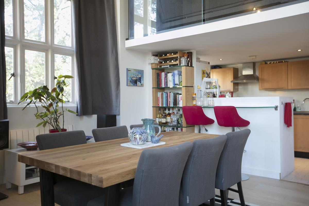Flat/Apartment For Sale in Cormont Road, Camberwell, SE5 382 view8