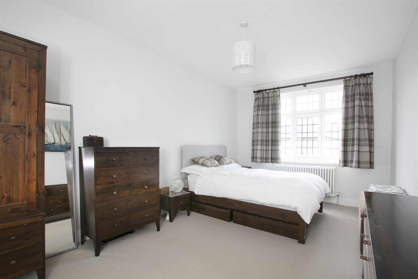 Flat - Purpose Built Sold in Courtside, Dartmouth Road, Sydenham, SE26 623 view16
