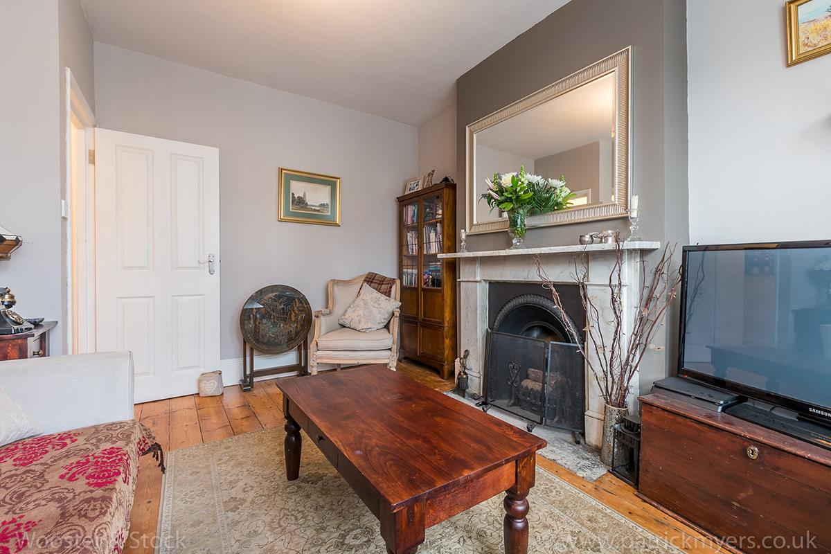 Flat/Apartment Sold in Crofton Road, Camberwell, SE5 407 view7