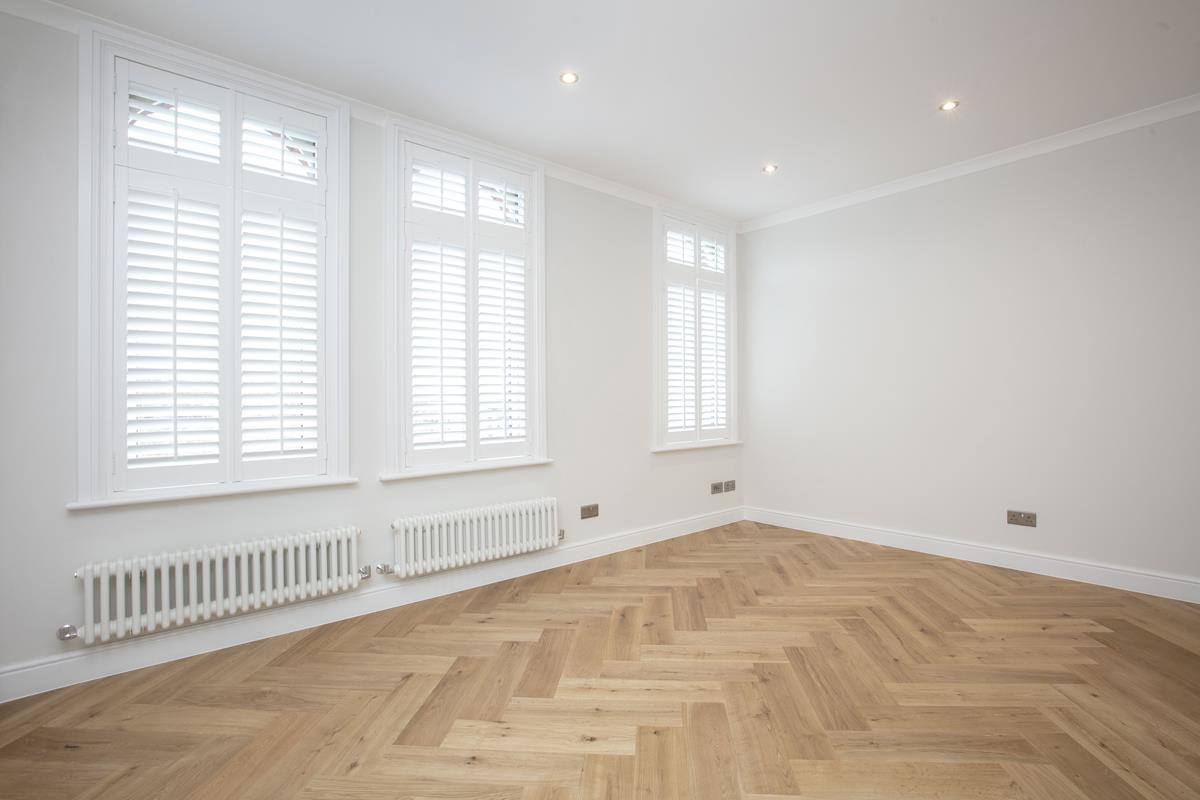 Flat/Apartment For Sale in Crofton Road, Camberwell, SE5 430 view6