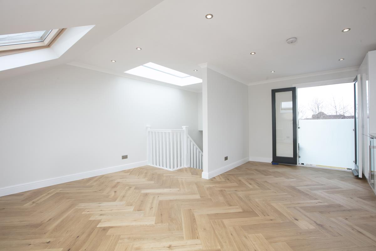 Flat/Apartment Sale Agreed in Crofton Road, Camberwell, SE5 431 view8