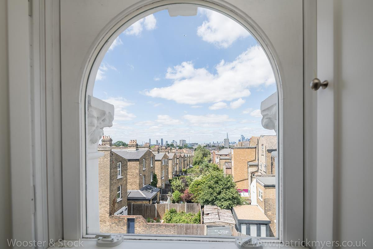 Flat/Apartment For Sale in Crofton Road, Camberwell, SE5 466 view3