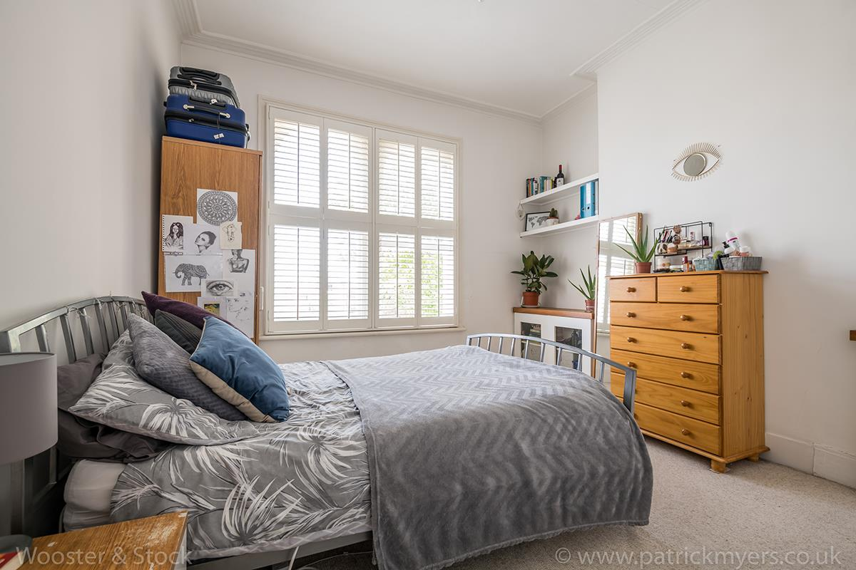 Flat/Apartment For Sale in Crofton Road, Camberwell, SE5 466 view7