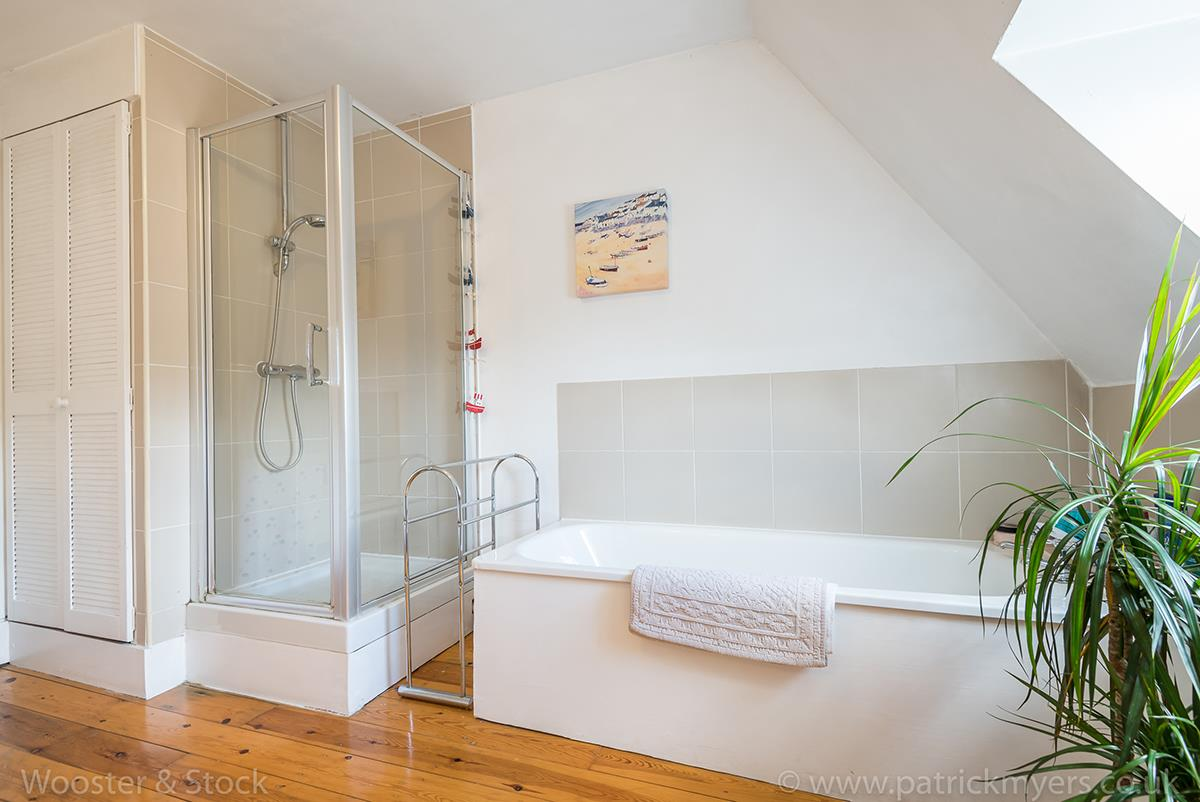 Flat/Apartment For Sale in Crofton Road, Camberwell, SE5 466 view11