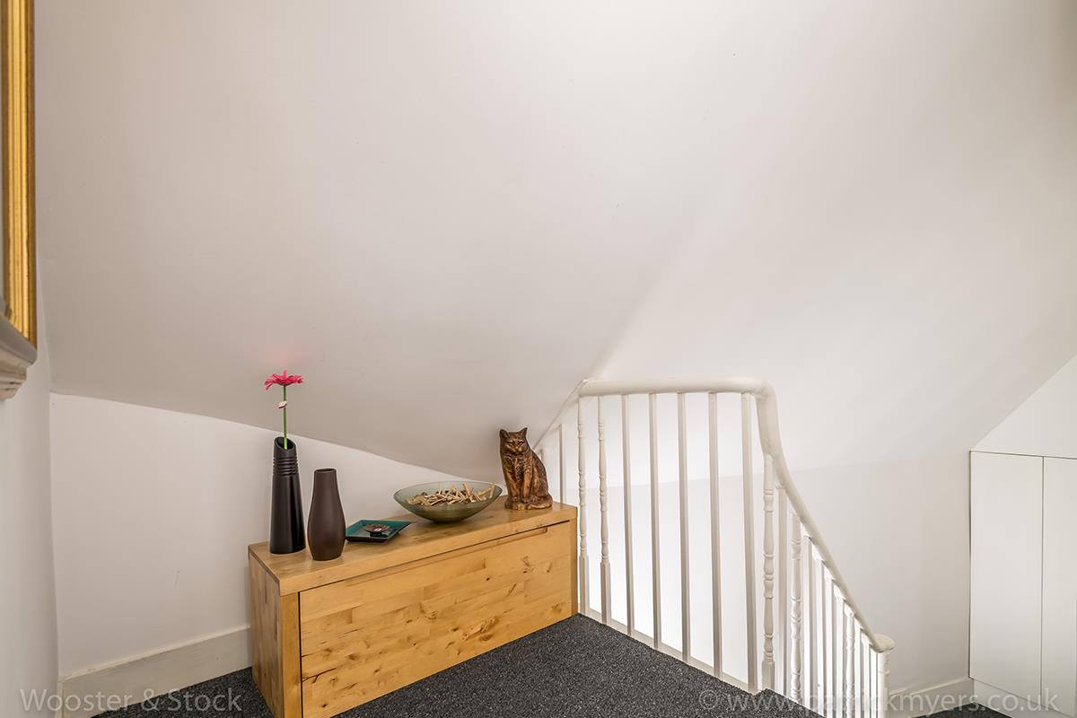 Flat/Apartment For Sale in Crofton Road, Camberwell, SE5 466 view8