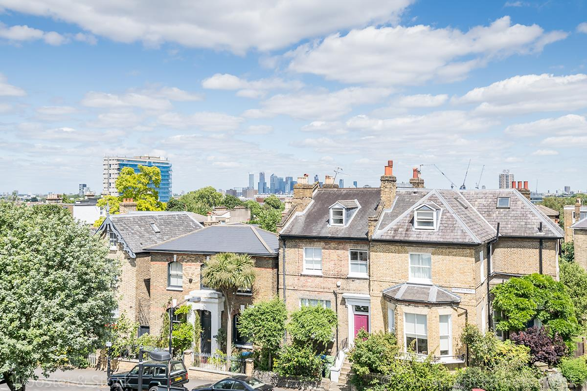 Flat/Apartment For Sale in Crofton Road, Camberwell, SE5 466 view13