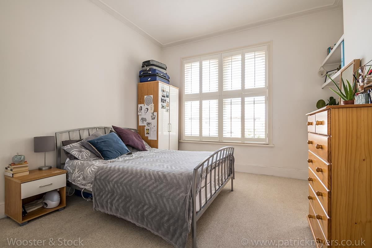 Flat/Apartment For Sale in Crofton Road, Camberwell, SE5 466 view6