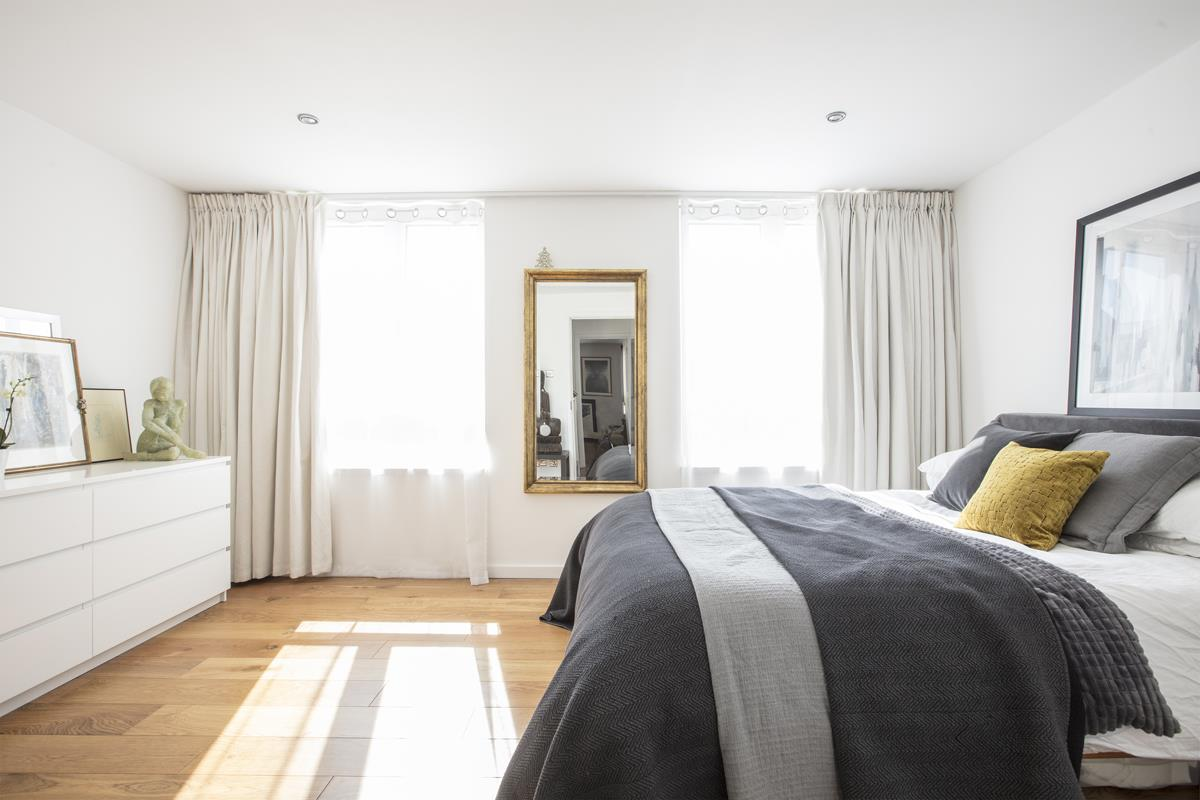 House - End Terrace Sold in Cromwell Road, Myatts Field SW9 316 view8