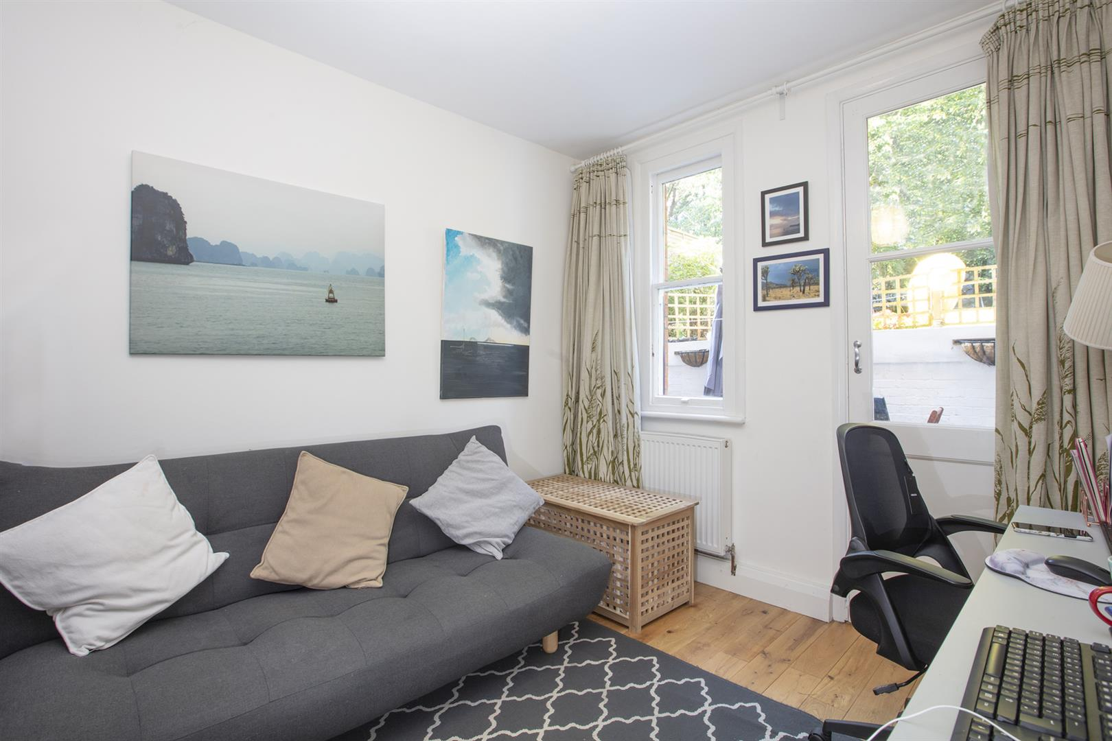 Flat - Conversion For Sale in Crystal Palace Park Road, Sydenham, SE26 698 view18