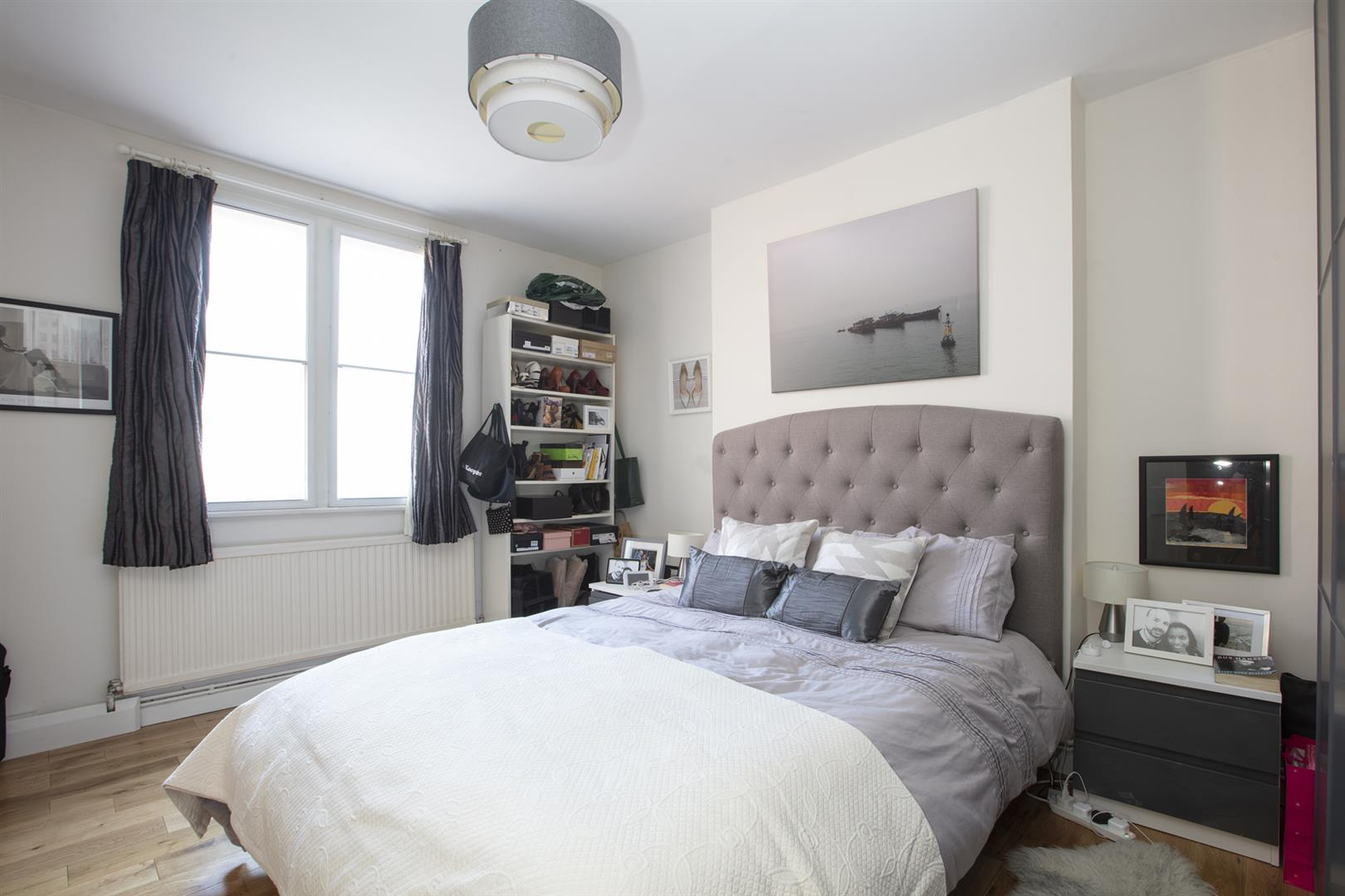 Flat - Conversion For Sale in Crystal Palace Park Road, Sydenham, SE26 698 view12