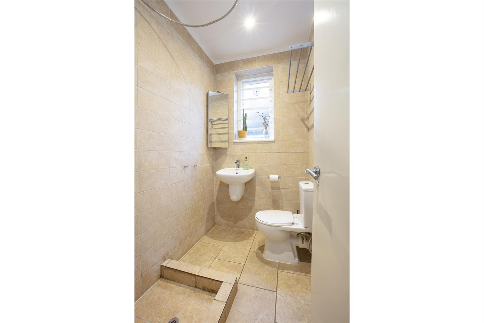 Flat - Conversion For Sale in Crystal Palace Park Road, Sydenham, SE26 698 view16