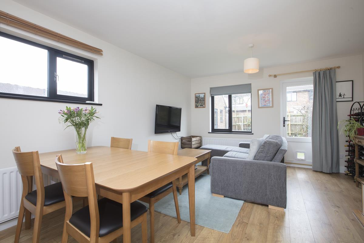House - Link Detached Sold in Cuthill Walk, Camberwell, SE5 274 view5