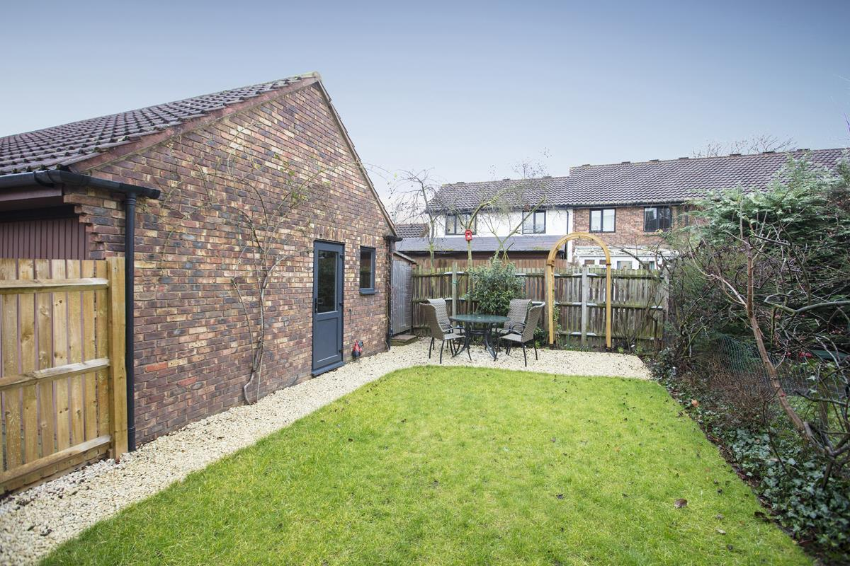 House - Link Detached Sold in Cuthill Walk, Camberwell, SE5 274 view3