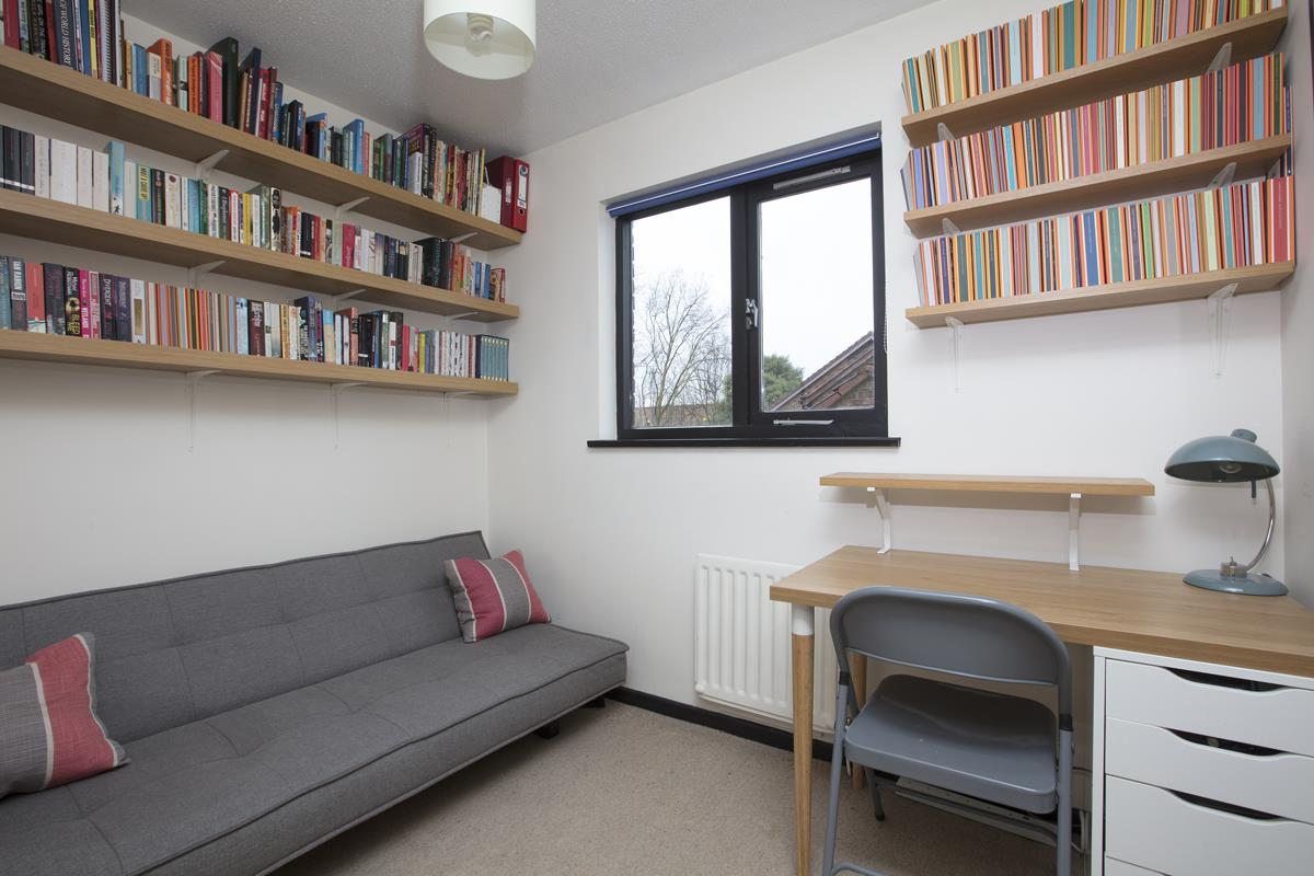House - Link Detached Sold in Cuthill Walk, Camberwell, SE5 274 view9