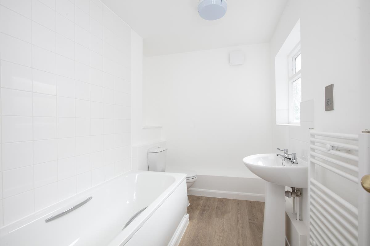 Flat - Conversion Sale Agreed in Dagmar Road, Camberwell, SE5 510 view11
