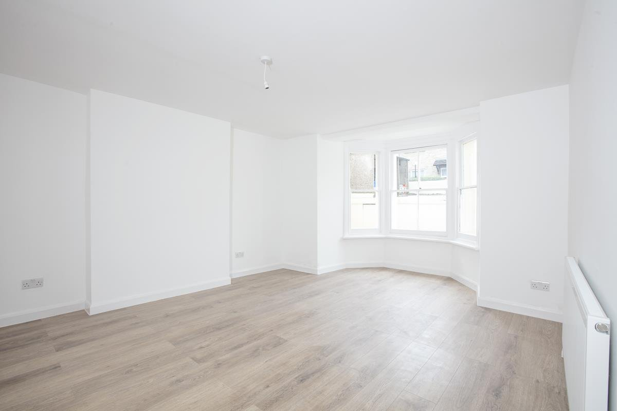 Flat - Conversion Sale Agreed in Dagmar Road, Camberwell, SE5 510 view7