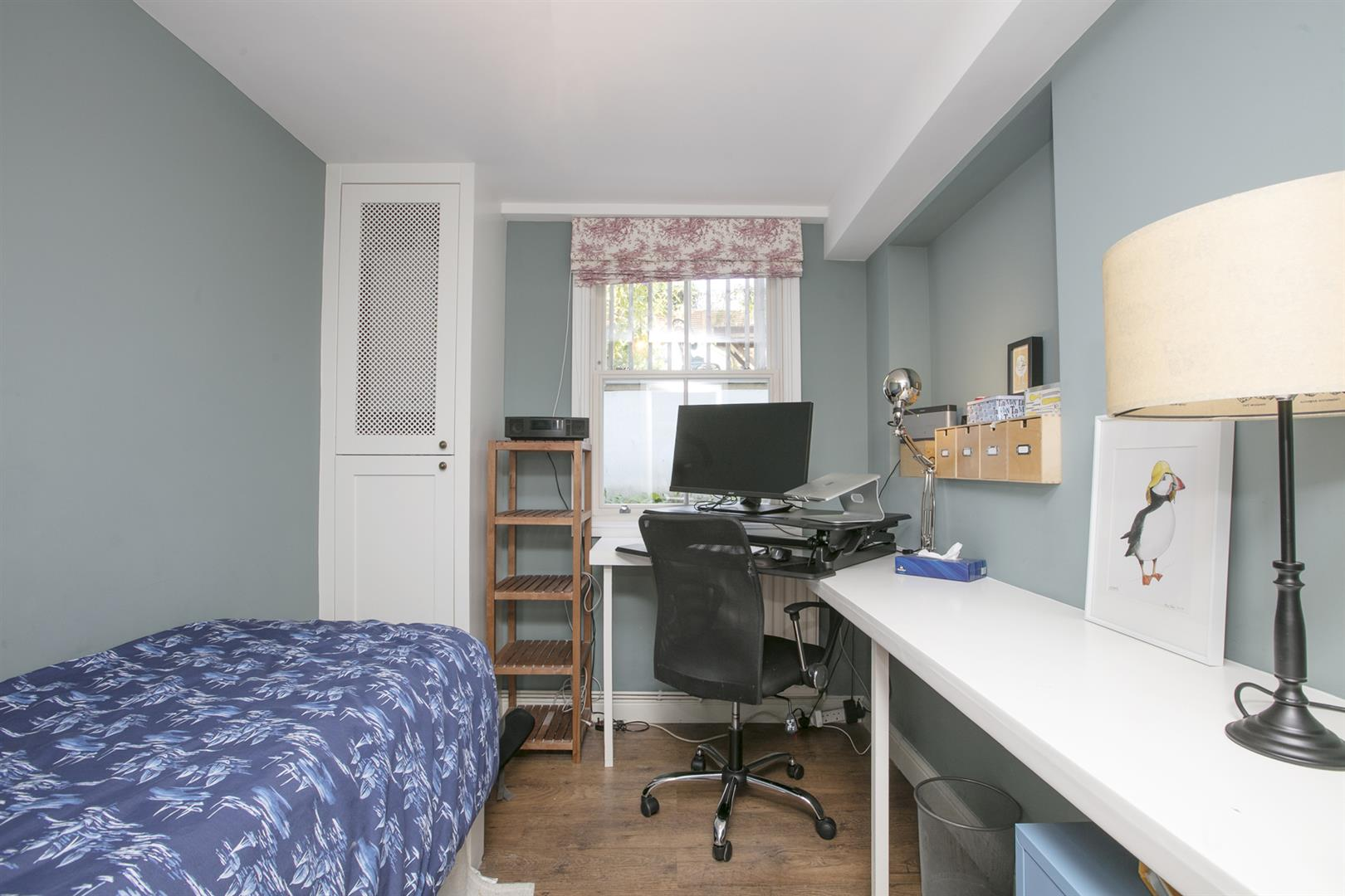 Flat/Apartment Sold in Dagmar Road, Camberwell, SE5 636 view20