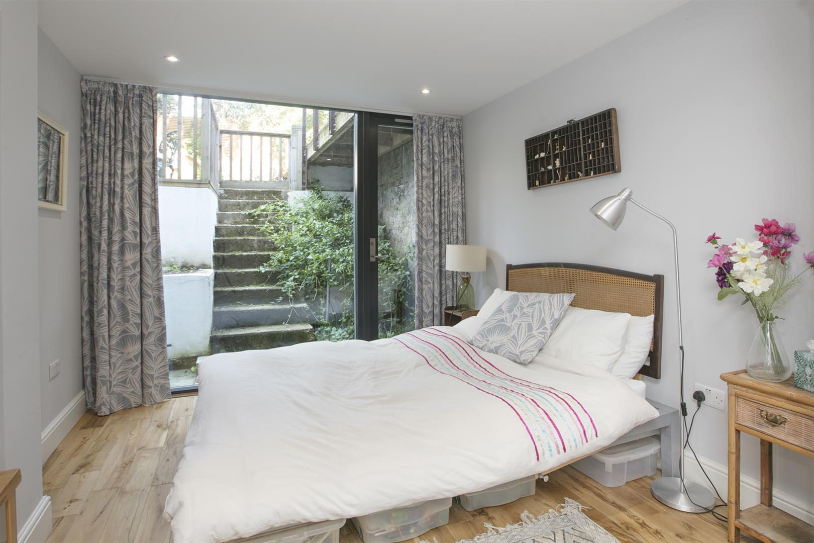 Flat/Apartment Sold in Dagmar Road, Camberwell, SE5 636 view19