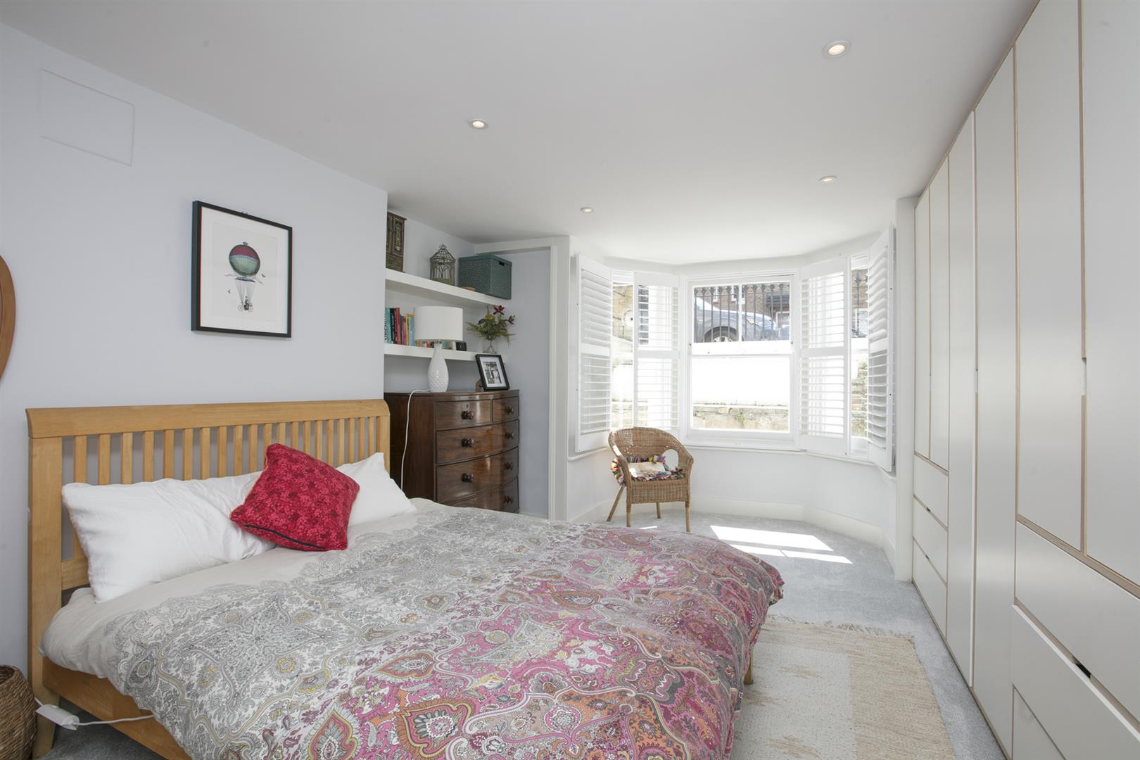 Flat/Apartment Sold in Dagmar Road, Camberwell, SE5 636 view16