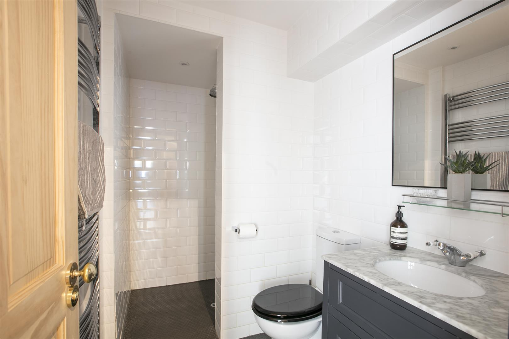 Flat/Apartment Sold in Dagmar Road, Camberwell, SE5 636 view17
