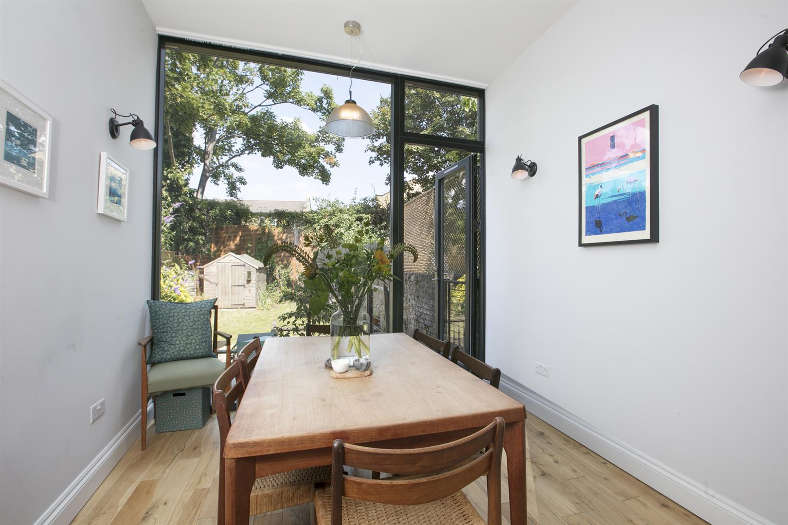 Flat/Apartment Sold in Dagmar Road, Camberwell, SE5 636 view10