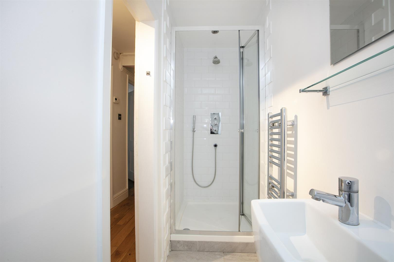 Flat - Conversion For Sale in Dagmar Road, Camberwell, SE5 750 view11