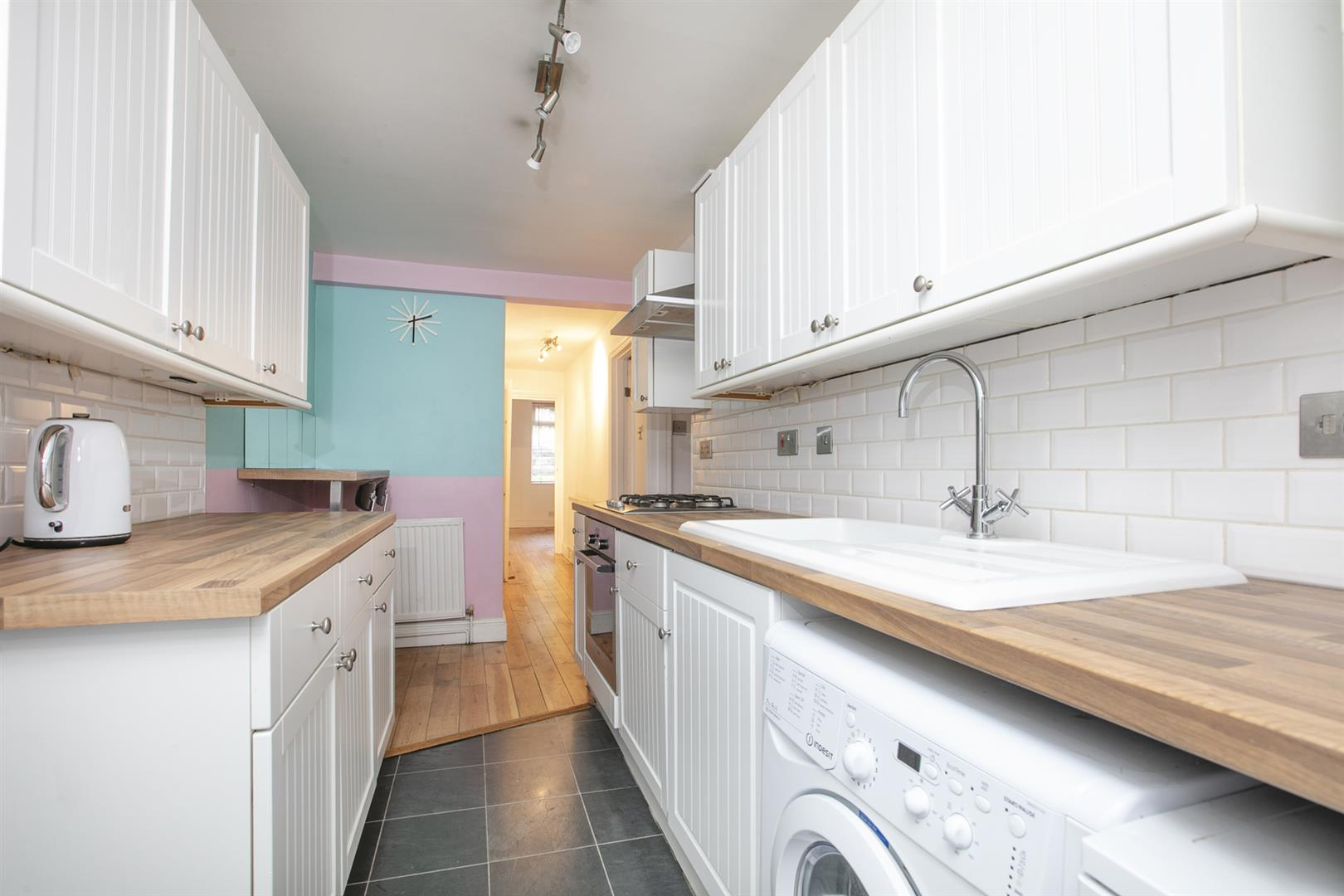 Flat - Conversion For Sale in Dagmar Road, Camberwell, SE5 750 view6
