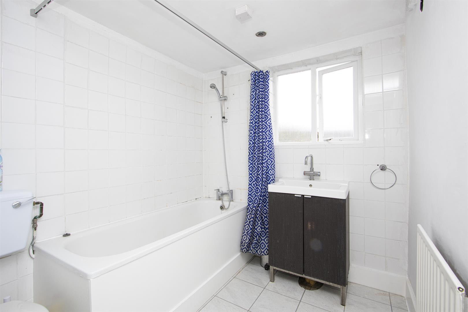 Flat - Conversion For Sale in Dagmar Road, Camberwell, SE5 770 view10