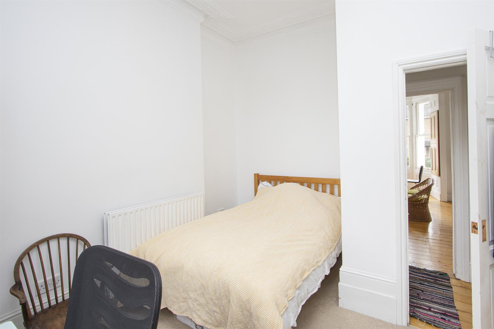 Flat - Conversion For Sale in Dagmar Road, Camberwell, SE5 770 view9
