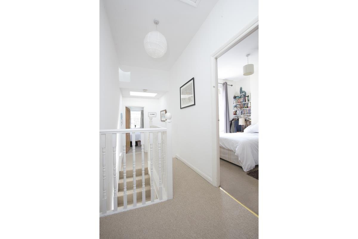 House - Terraced For Sale in Danby Street, Peckham, SE15 195 view23