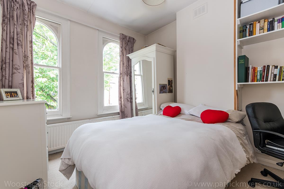 House - Terraced For Sale in Danby Street, Peckham, SE15 195 view9
