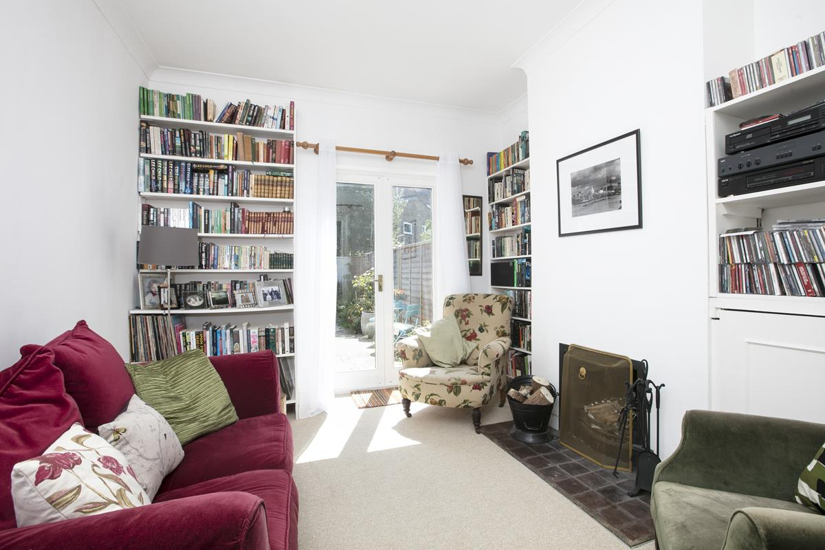 House - Terraced For Sale in Danby Street, Peckham, SE15 195 view4