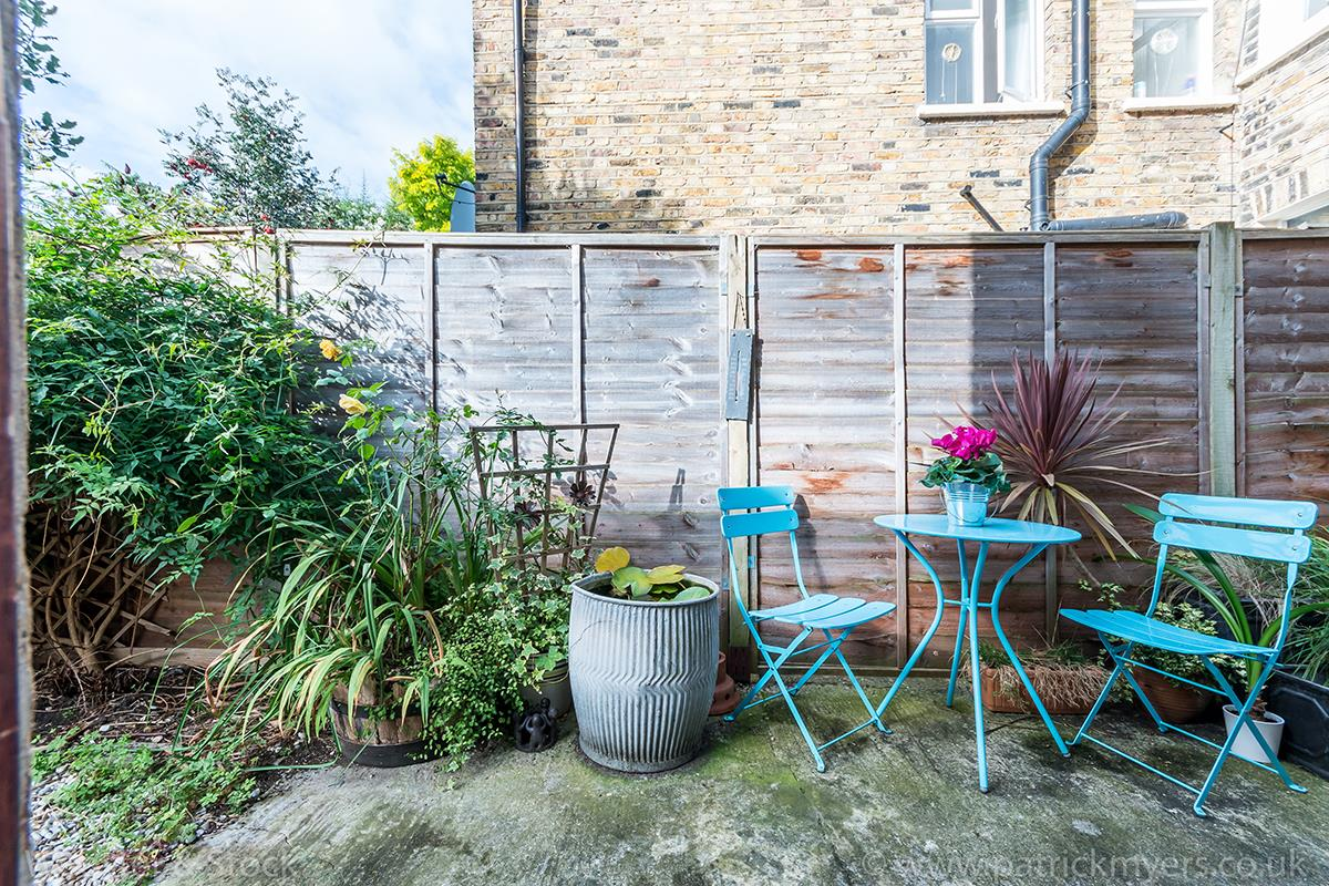 House - Terraced For Sale in Danby Street, Peckham, SE15 195 view17
