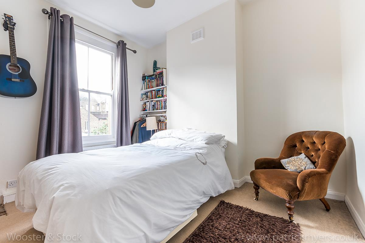 House - Terraced For Sale in Danby Street, Peckham, SE15 195 view10